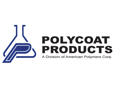 Polycoat Products – A New Partner for Pacific Urethanes