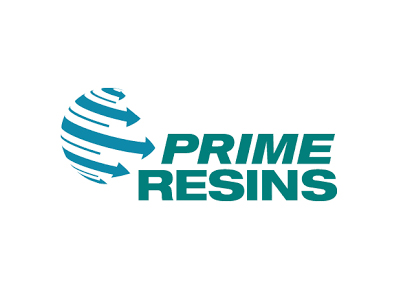 Pacific Urethanes Partners with Prime Resins Inc.