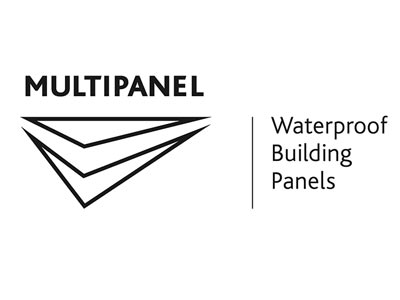 Pacific Urethanes Partners - Multipanel Logo