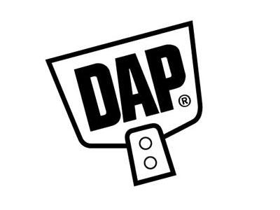 Pacific Urethanes Partner - DAP Logo