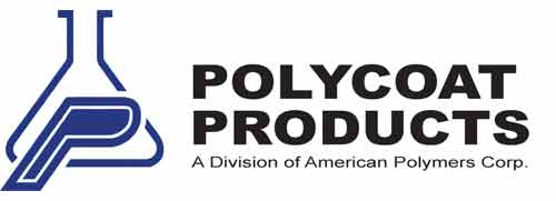 Pacific Urethanes Partners - Polycoat Logo