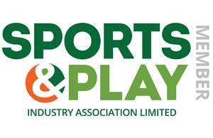 Sports & Play - Member